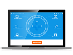 togethershare-data-recovery-free-main-interface2